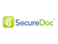 SecureDoc Enterprise Server (SES)