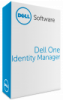 Dell One Identity Manager